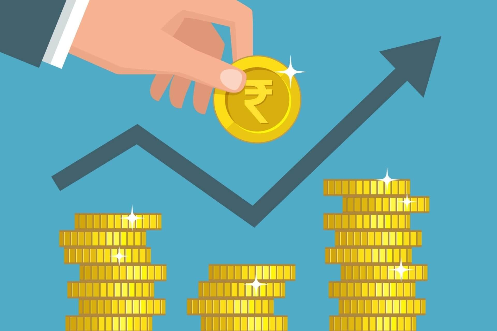 Đầu tư giá trị là gì?
