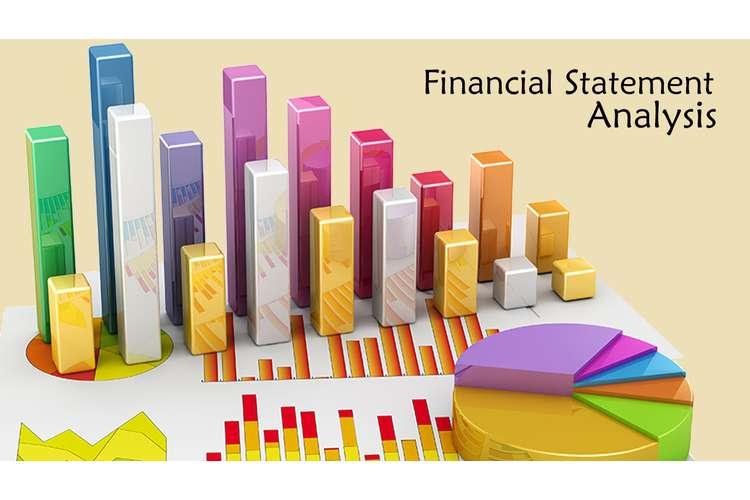 Cách đọc báo cáo tài chính ?